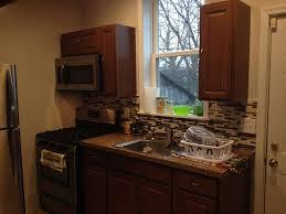 cuisine a l americaine cuisine cuisine a l americaine avec or couleur cuisine a l