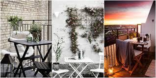 arredamento balconi idee per balconi esterni great fioriere terrazzo fai da te pneu