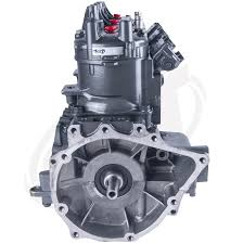 yamaha standard engine 1300 pv gpr 2003 2004 shopsbt com