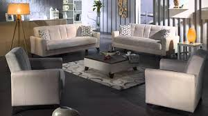furniture new furniture stores in clifton nj home design