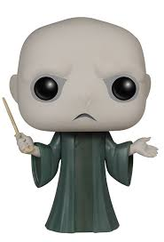 amazon harry potter black friday harry potter albus dumbledore pop vinyl figure funko pop movies