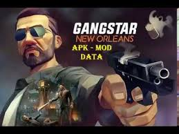 big time gangsta mod apk gangstar new orleans mod apk data for android cell