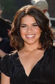 haircuts for round face plus size celeb inspiration best hairstyles for round faces and plus size