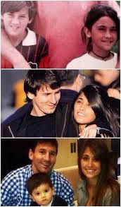 Lionel Messi Halloween Costume 25 Messi Wife Ideas Lionel Messi Wife