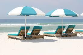 46 best turquoise place orange beach images on pinterest orange