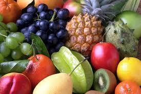5 best foods to eat on paleo diet paleo living