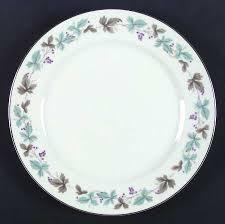 vintage china china of japan vintage at replacements ltd