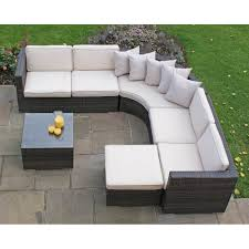 maze rattan garden furniture u2013 next day delivery maze rattan