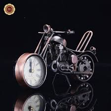 online get cheap antique toy motorcycles aliexpress com alibaba