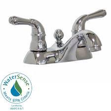 bathroom faucet repair glacier bay bathroom faucets repairs best faucets decoration