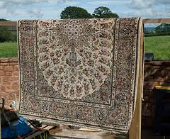 cleaning persian rugs a buyer u0027s guide to clean persian carpets