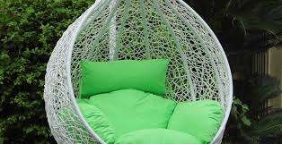 Patio Chair Swing Chairs Swing Chair Patio Compelling Patio Swing Chair Australia