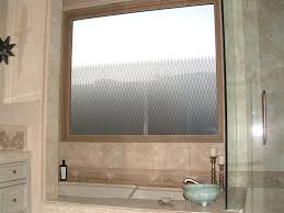 bathroom window designs diamond grid bathroom windows frosted