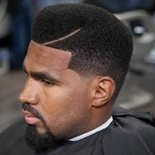 kenyan hair lines designs black men hairstyles trendy android apps on google play