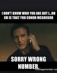 Jokes Meme - funny conor mcgregor memes pictures jokes