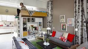 ikea small bedroom ideas spaces video big living fans tikspor surprising ikea small spaces photo decoration ideas