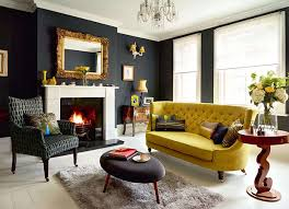 period homes and interiors award winning homes period living