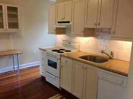 apartment unit 2 at 220 w lancaster avenue ardmore pa 19003