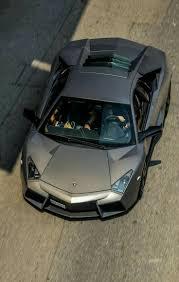 ricer lamborghini 1642 best lambo images on pinterest amazing cars cars auto and