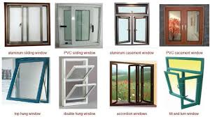 Home Window Design Latest Gallery Photo - Window design for home
