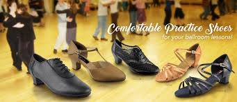 very fine dancesport shoes company the manufacturer of dance shoes