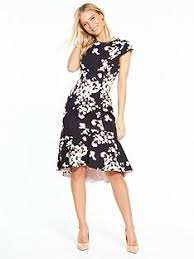 coast dresses party dresses coast dresses women www co uk