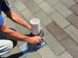 White Roofing Birmingham by Roof Repair Birmingham Al Bill White Roofing And Specialty