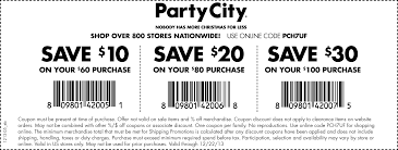 halloween stores party city promocodewatch 2017 accuracy study consumer advisory top 25 best