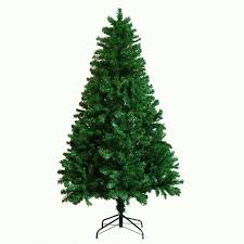 6ft christmas tree 6ft 1 8m large luxury artificial tree christmas tree in