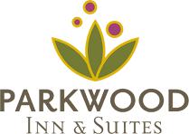 in suites parkwood inn suites hotel manhattan ks