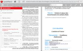 lexisnexis yellow book lexis elivres android apps on google play