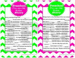25 stories kids ideas free stories