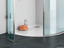 badezimmer behindertengerecht umbauen behindertengerechtes bad planen artownit for