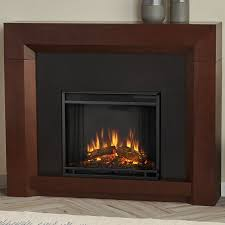 Real Flame Electric Fireplaces Gel Burn Fireplaces Real Flame Colton Electric Fireplace U0026 Reviews Wayfair