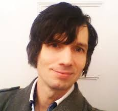 awkward hair stage men mid phase awkward stage hair how to mitigate your suffering