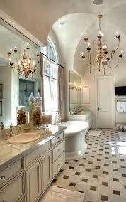 Best Lavish Bathrooms Images On Pinterest Beautiful - Grand bathroom designs