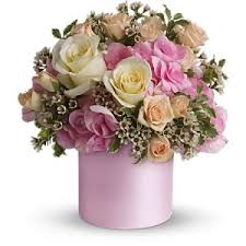 birthday flowers delivery birthday flowers for uk birthday flowers delivery uk flowers