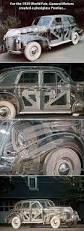lexus lfa for sale pistonheads 2537 best cars images on pinterest car dream cars and vintage cars