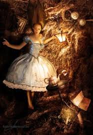 alice in wonderland movie wallpapers 48 likes 2 comments laura du pre authordupre on instagram