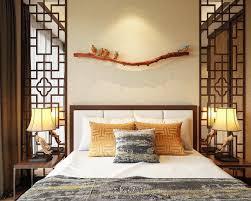 Beautiful Apartment Interior Design With Chinese Style RooHome - Chinese interior design ideas