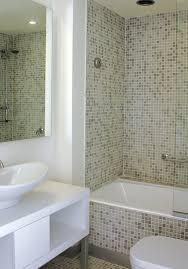 quanto costa arredare un bagno rifare bagno interventi di bagni a uboldo diemmetre a vostra per