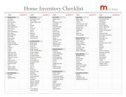 Inventory Spreadsheets Computer Inventory Spreadsheet U2013 Yaruki Up Info