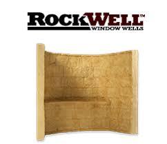 basement windows everlast replacement windows