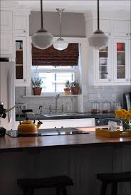 Hanging Light Fixtures For Kitchen by Kitchen Hanging Light Fixtures For Kitchen Drop Light Pendants