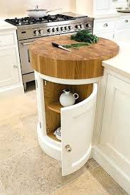 Galley Kitchens With Island Small Kitchen Ideas India Small Galley Kitchen Ideas Uk Small