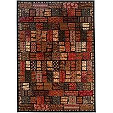 Couristan Area Rug Area Rugs Accent Rugs Sears