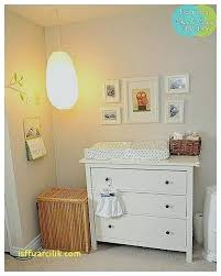 Convert Dresser To Changing Table Baby Changing Top Table Top Changing Baby Dresser Convert Baby