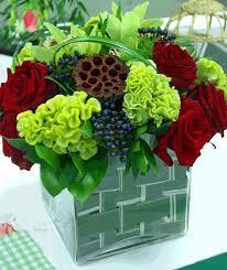www flowers 62 best flowers designs images on floral arrangements