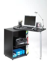 bureau gain de place petit bureau angle petit bureau gain de place 25 mod 232 les pour