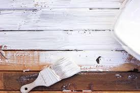 how to distress wood how to distress wood with paint coconut
